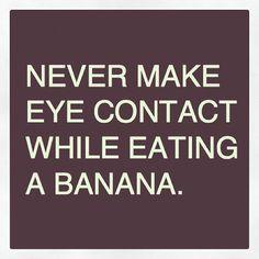 lol - so true :)