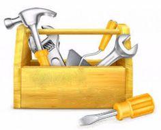 SINDIPOL/DF fechará nos dias 13 e 14 de outubro para obras - SINDIPOL / DF