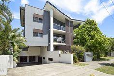 Real Estate For Sale - 3/468-470 Coolangatta Road - Tugun , QLD