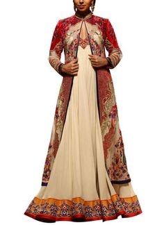 1000 ideas about wedding attire for guests on pinterest for Indian wedding dresses for guests
