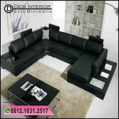 Stunning Modern Living Room Sets In Addition To Set Up Cheap. Neutral Modern Living Room Sets 2013 In Contemporary Furniture Set Uk Table. Leather Living Room Furniture, Contemporary Living Room Furniture, Room Furniture Design, Sofa Furniture, Modern Living, Modern Furniture, Furniture Stores, Furniture Sets, Cheap Furniture