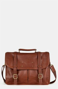 d9b0780494b4f Ted Baker London  Nubran  Briefcase available at Nordstrom It will only get  better with