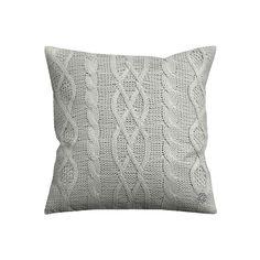 ilanna México | producto mexicano | hecho en México | 100% algodón | cojines y frazadas | #ffe #homedesign #hotel #interiordesign #interior #home #cotton #cushion #pillow | contact: ventas@ilanna.mx Interiores Design, Cushions, House Design, Throw Pillows, Blanket, Bed, Home Decor, Blankets, Mexican