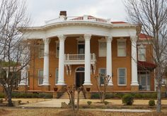 Image detail for -File:Northside Historic District Opelika Alabama.JPG - Wikipedia, the ...
