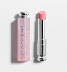 Dior Lip Glow and Dior Lip Maximizer: Lip Balm and Gloss | DIOR Dior Addict, Max Makeup, Dior Makeup, Lip Scrubs, Hydrating Lip Balm, Lip Moisturizer, Lip Gloss, Dior Lip Glow, Dior Lipstick