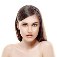 Shallow and medium medicinal strips Synthetic strips invigorate cell recharging to remodel the skin on and under the surface. Laser Skin Care, Faces Cosmetics