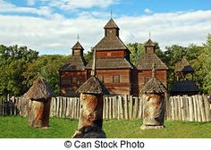 Skep Stock Photo Images. 29 Skep royalty free pictures and photos ...