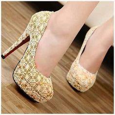 zapatos+elegantes+(2).jpg 500×500 píxeles