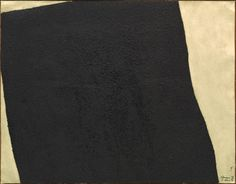 MoMA | The Collection | Richard Serra. Untitled. 1991