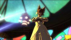 Playstation Games, Darth Vader, Fictional Characters, Fantasy Characters