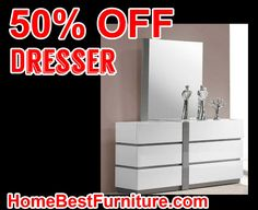 Sale Discount Orrstown 6 Drawer Dresser with Mirror