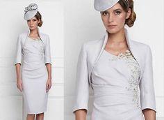 Minőségi örömanya ruha ,ingyen  méretre készítve   HGF8555587