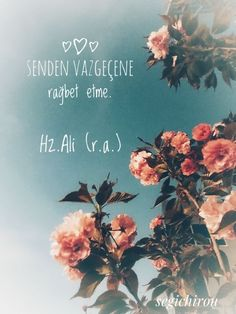 Muslim Quotes, Arabic Quotes, Islamic Quotes, Quotations, Qoutes, Spring Tutorial, Wattpad Quotes, Motivation Wall, Life Changing Quotes