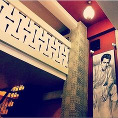 Bhaijaanz Restaurant Review : Interiors