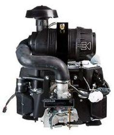 Kohler Command PRO Series 725 cc 25 Gross HP Vertical Engine for sale online Landscaping Equipment, Kohler Engines, Engines For Sale, Engineering, Best Deals, Model, Ebay, Tools, Instruments