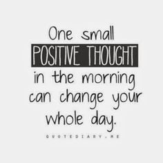 It's Monday and you know that means it's time for your #MondayMotivation. One small POSITIVE THOUGHT this morning can change your whole day. 😊 We GOT THIS!! 👍🏾 For the latest in travel & destination information Website: www.smithluxuryescapes.com IG: @girlzgetaways TikTok: @girlzgetaways FB: @smithluxuryescapes, @girlzgetaways #ChooseTravel #Wonderlust #BossChick #BossMom #SmithLuxuryEscapes #travel #photooftheday #summer #beach #travelblogger #instagood #holiday #booknow #blackgirlsrock Positive Thoughts, Positive Quotes, Men Quotes, Workout Guide, How To Manifest, Like A Boss, Spiritual Awakening, You Changed, Quotes To Live By