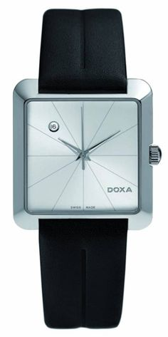 Doxa 350.10.021.01 Men, Outfits, Suits, Guys, Clothes, Kleding, Style, Outfit, Outfit Posts