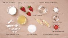 ingredienti_mousse