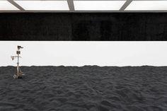 Lutz Bacher, Installation view Institute of Contemporary Arts, London, 2013 Institute Of Contemporary Art, American Artists, London, Black Beauty, Mousse, Inspiration, Branding, Dark Beauty, Biblical Inspiration