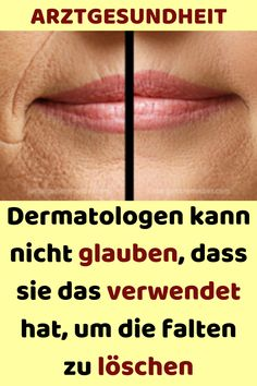 beauty care hacks are readily available on our website. Beauty Tips For Face, Diy Beauty, Beauty Hacks, Beauty Guide, Homemade Beauty, Beauty Secrets, Face Tips, Beauty Ideas, Beauty Care Routine