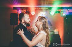 21-paulina-mikolaj-pm-fotografia-slubna-niepolomice-hotel-novum