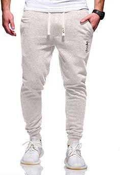 NIKE Girls fleece TRACKSUIT 2Y Jacket /& Jog pants Pink /& Grey BNWT