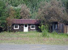 Livengood - Population 13 (2014) - Livengood /ˈlaɪvənɡʊd/ is a census-designated place (CDP) in Yukon-Koyukuk Census Area, Alaska, United States. The population was 13 at the 2010 census.