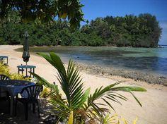 restaurants on the island of Tonga  | ... Photos - Featured Images of Neiafu, Vava'u Islands - TripAdvisor