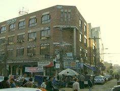 Raja Chambers, Lahore. (www.paktive.com/Raja-Chambers_487WD14.html)