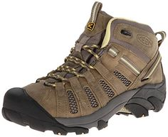 15ba90866e8 33 Best Hiking Boots images in 2015 | Hiking Boots, Over knee socks ...