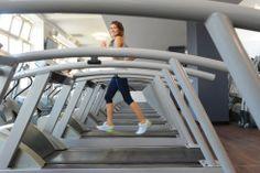 Wie sehen eure guten Vorsätze für das neue Jahr aus? Falls ihr eure Vorsätze zum vermehrten Sporttreiben durch eine Mitgliedschaft in einem Fitnessstudio angehen wollt, so informiert euch vorher gut über die bestehenden Angebote in eurer Stadt. Hier ein paar Tipps...