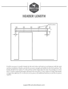 Conserve space with our Bypass Sliding Barn Door Hardware Kit! Bypass Barn Door Hardware allows multiple doors to slide in front of each other on one track. Barn Door Locks, Sliding Barn Door Track, Diy Barn Door, Sliding Doors, Bypass Barn Door Hardware, Sliding Barn Door Hardware, Door Lock System, Rustic Doors, Interior Barn Doors