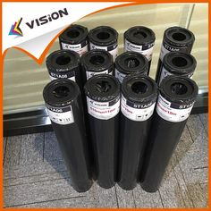 sublimation paper roll  www.itransferpaper.com