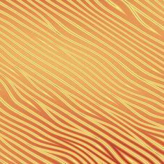 Background stylisé aux couleurs de l'automne