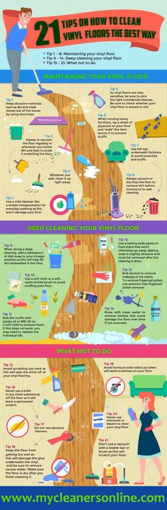 File this under: life hacks. Spring is here, or at least for some of us, and that means lots of cleaning. We've rounded up ten more easy life hacks that aim … Cleaning Vinyl Floors, Cleaning Painted Walls, Toilet Cleaning, Floor Cleaning, Upholstery Cleaning, Cleaning Wood, Kitchen Cleaning, Kitchen Tips, Kitchen Ideas