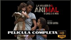 La Mujer Del Animal  - Película Colombiana 2017 Music, Youtube, Cards, Movies, Movie Posters, Animal, Women, Musica, Musik
