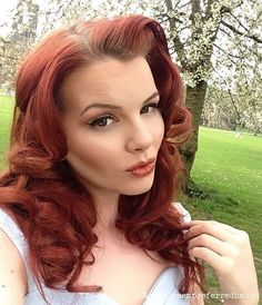Loula Belle
