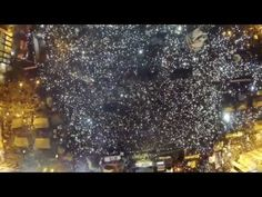 Ukraine Revolution Maidan - YouTube