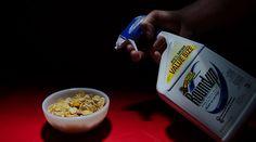 """Meet The Weeds Monsanto Can't Beat."" http://www.honeycolony.com/article/meet-the-weeds-monsanto-cant-beat/"