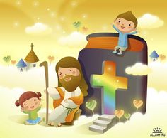 Visit the post for more. Jesus Cartoon, Cartoon Kids, Bible Songs For Kids, Funny Happy Birthday Wishes, Sunday School Activities, Bible Illustrations, Lord Is My Shepherd, Christian Songs, Jesus Pictures