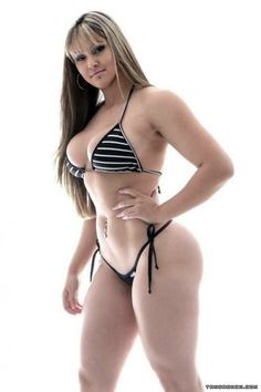 Thick Curvy Babes Connect With Big Beautiful Women For Dating Passion And Sexual Encounters