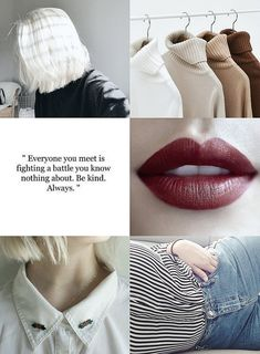 Find images and videos about fashion, skam and noora on We Heart It - the app to get lost in what you love. Skam Aesthetic, Character Aesthetic, Noora Skam Style, Noora And William, Estj, Style Inspiration, Fashion Outfits, Gossip Girl, Stylish