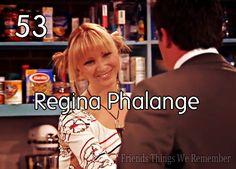 #53 Regina Falange