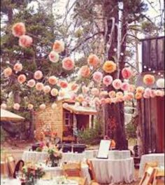 Rustic Wedding Decorations, suggestion number 4377972386 - From simple to romantic notes to put together a really remarkable and vibrant decorations. rustic chic wedding decorations inspiration example pinned on this date 20190106 , Wedding Reception, Rustic Wedding, Our Wedding, Wedding Venues, Dream Wedding, Reception Ideas, Table Wedding, Chic Wedding, Wedding Icon