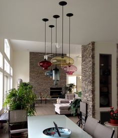 Image Result For LED Dining Room Lighting