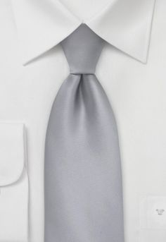 long men`s tie plain grey http://www.mens-ties.org/long-mens-plain-grey-p-15154.html