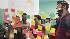 Want To Fight Inequality? Forget Design Thinking #servicelearning #education