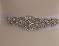 Bridesmaid Belt, Wedding Dress Sash, Wedding Dress Belt, Bridal Dress Belt, Sash, Accessories, beaded bridal belt, beaded bridal sash, beaded sash, belt wedding, Blue Belt, blue wedding sash, blush belt, Bridal, Bridal accessories, Bridal belt, bridal belt sash, bridal belts, bridal dress belt, bridal dress sash, bridal party, Bridal sash, Bridal sash belt, bridesmaid belt, bridesmaid belt sash, bridesmaid sash, Crystal, Crystal belt, crystal bridal belt, crystal bridal sash, Crystal sash,