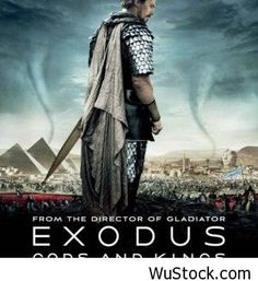 New movies this weekend include Exodus: Gods and Kings (Christian Bale, Joel Edgerton), Inherent Vice (Jena Malone, Reese Witherspoon, Josh . Movies 2014, Hd Movies, Movies To Watch, Movies Online, Movies And Tv Shows, Movie Tv, Christian Bale, Christian Movies, Joel Edgerton