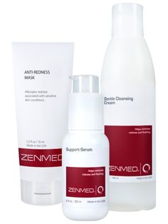 Save $5.00 on the Skin Support for Dry Skin from ZENMED. Coupon Code: GCJC162E7E5. Expiration Date: Mar 2, 2012.
